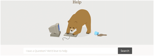 tunnelbear torrenting