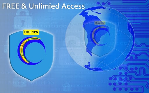 TOP 7 Really Free VPN Services 2019 | The best free VPN list