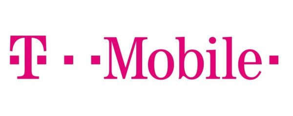 Mobile Giants as Sprint, T-Mobile, Verizon, and AT&T Change their Policies
