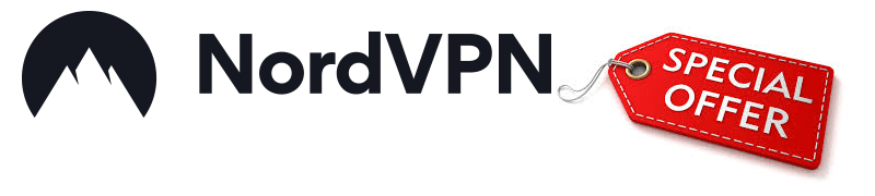 NordVPN Coupon Codes and Discounts