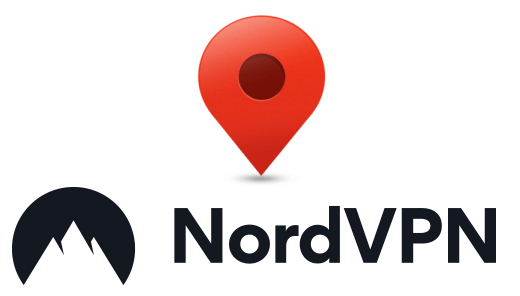 NordVPN Server Locations: Choosing the Best