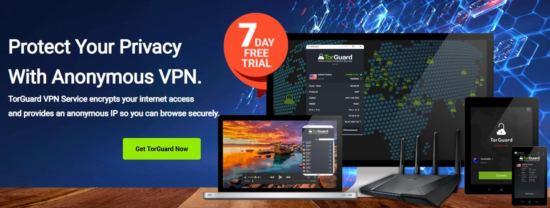 TorGuardVPN Reviews, Deals, Pricing, Privacy | TorGuardVPN