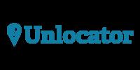 Unlocator